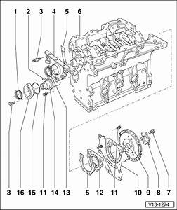 Volkswagen Workshop Manuals  U0026gt  Golf Mk3  U0026gt  Power Unit  U0026gt  4