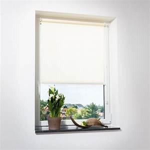 Doppelrollos Für Fenster : rollos f r fenster icnib ~ Markanthonyermac.com Haus und Dekorationen