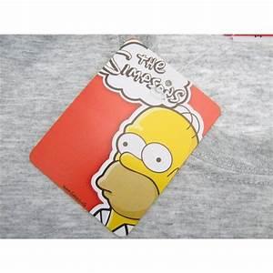 Duff Bier Kaufen : t shirt die simpsons duff original kaufen sie online im ~ Jslefanu.com Haus und Dekorationen