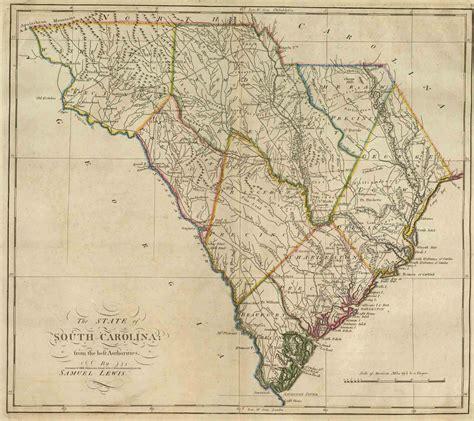 abbeville bureau raymond d shasteen genealogy maps nelson research