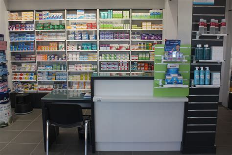 agencement de pharmacie agencement de pharmacies
