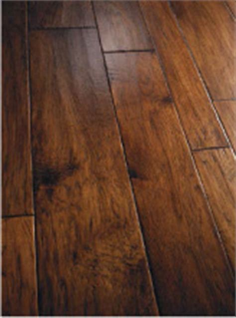 variable width wide plank hardwood floors plank floors
