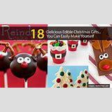 Cute Family Christmas Photo Ideas | 800 x 450 jpeg 31kB