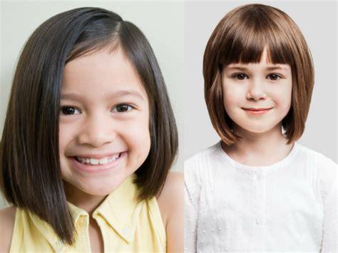 krotkie fryzury dla dziewczynek niezwykle dziewczece propozycje dla kilkulatek mjakmamapl