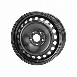 Enjoliveur Ford Focus : jante tole 16 pouces 5x108 ford c max focus mondeo 9975 pole ~ Dallasstarsshop.com Idées de Décoration