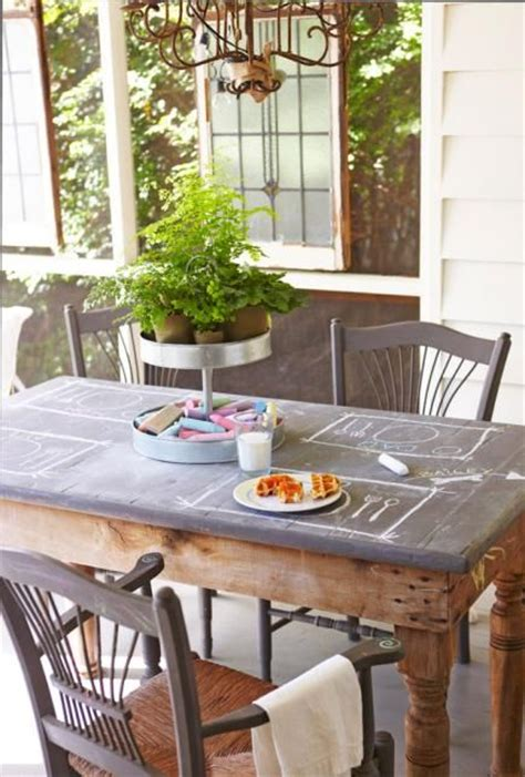 outdoor table ls for porches 84 best images about pretty porches outdoor spaces on