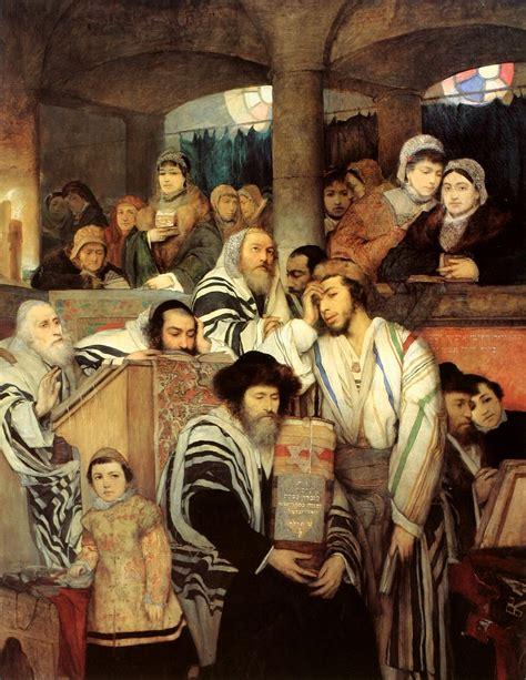 Yom Kippur yom kippur wikipedia 1200 x 1552 · jpeg