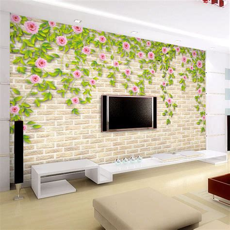 wallpaper drawing room wall gallery