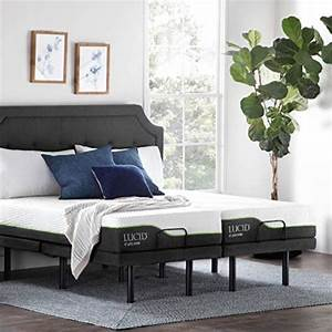 Best Adjustable Beds For Seniors  2020   6 Top Beds For