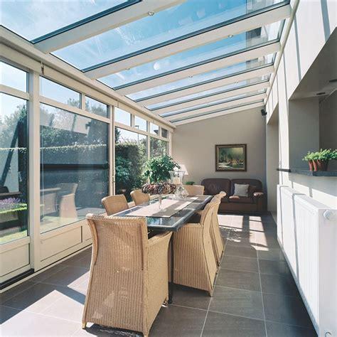 costo veranda balcone galleria6