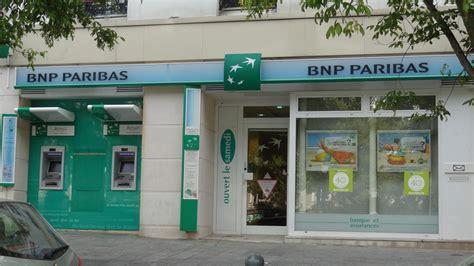 bnp paribas avis consommateur bnp paribas banque montmorency 95160 adresse horaire et avis