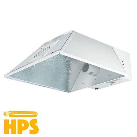 floralux  watt hps grow light htg supply