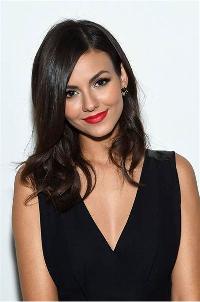 Victoria Justice Wallpapers Catherine