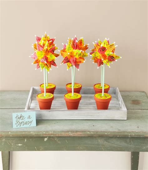 summer craft ideas for adults summer crafts for adults www pixshark com images galleries with a bite