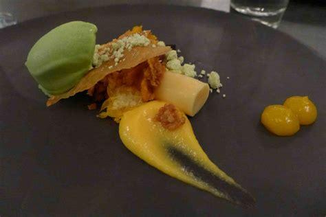 cuisine dessert bandol sur mer berlin food stories