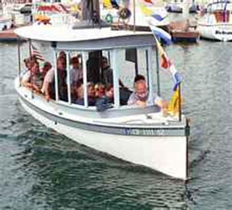 Duckworks Boat Plans by 201303 Boat