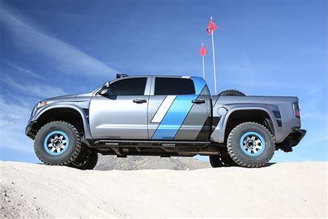 custom toyota tundra platinum edition