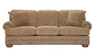 broyhill sofa home interior design