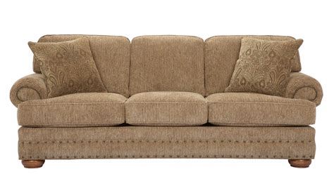 broyhill sofas broyhill sectional sofa sectional 5080 0 laramie broyhill outlet discount furniture selections