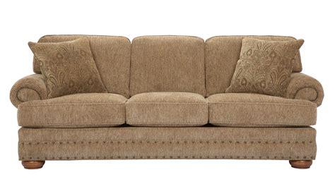 broyhill sofa broyhill edward sofa 4593 3q