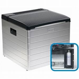 Glaciere A Gaz : dometic combicool acx 40 g glaci re gaz 12v camping car ~ Premium-room.com Idées de Décoration