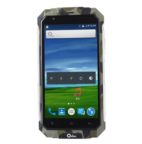 rugged cell phones original mt6580 rugged mobile phone android 5 1