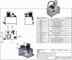 Fonctionnement Pompe Hydraulique : centrale hydraulique avec verins pour fonctionnement trappes pompes hydrauliques sp cialiste ~ Medecine-chirurgie-esthetiques.com Avis de Voitures