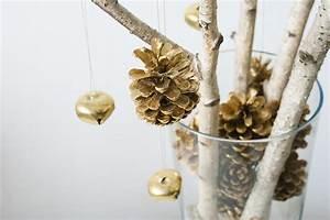 Alternative Zum Weihnachtsbaum : bildquelle images72 ~ Sanjose-hotels-ca.com Haus und Dekorationen