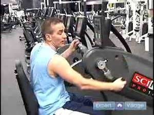 Arm Bike Exercise Machine for Cardio