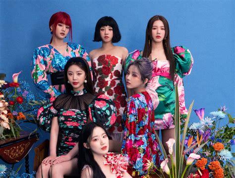 january   pop comebacks  debuts  pop