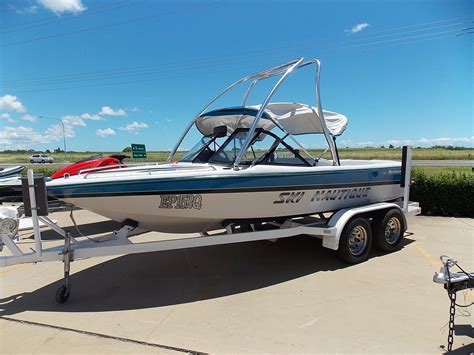 Nautique Boats Australia by Ski Nautique For Sale Html Autos Weblog