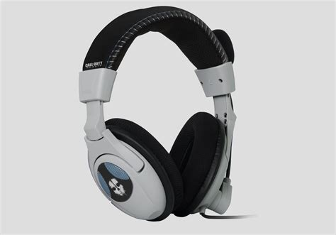 competition win    turtle beach call  duty