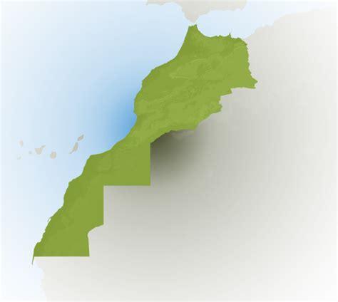 Carte Villes Maroc Pdf by M 233 T 233 O Maroc Afrique Pr 233 Visions Meteo Gratuite 224 15 Jours
