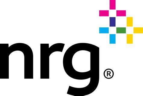 NRG Energy — Wikipédia