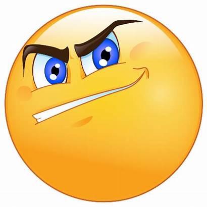Emoji Breed Smileys Emojis Smiley Emoticon Dp