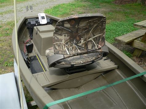 Creek Boats For Sale by Creek Boat 2015 For Sale For 2 000 Boats From Usa