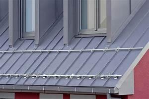 Kosten Für Dacheindeckung : dacheindeckungen aus blech dacheindeckung baublechnerei ~ Michelbontemps.com Haus und Dekorationen