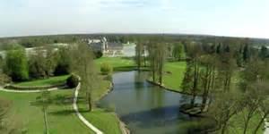 Jardins En Scène Chantilly by Les Secrets De Long 233 Vit 233 Du Domaine De Chantilly