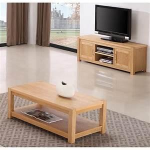 Table Basse Meuble Tv : acheter beaux meubles ~ Teatrodelosmanantiales.com Idées de Décoration