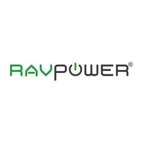 What Car Has Av Logo by Ravpower