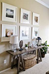 Living Room Entryway Table Conceptstructuresllc com