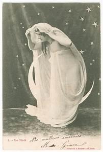 155 best Vintage Moons & Stars images on Pinterest ...