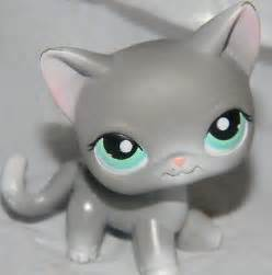 lps gray shorthair cat earth alone earthrise book 1 shops and