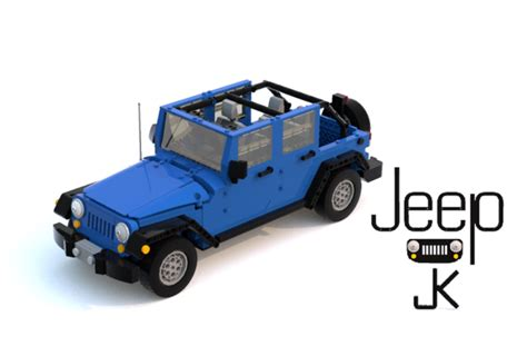 logo jeep wrangler jeep wrangler jk model submitted to the ideas