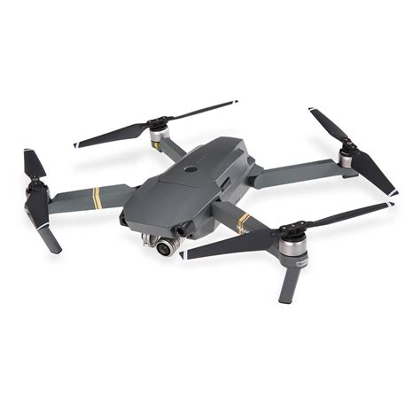 original dji mavic pro portable mini drone fpv rc