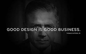 Famous Graphic ... Design Brainy Quotes