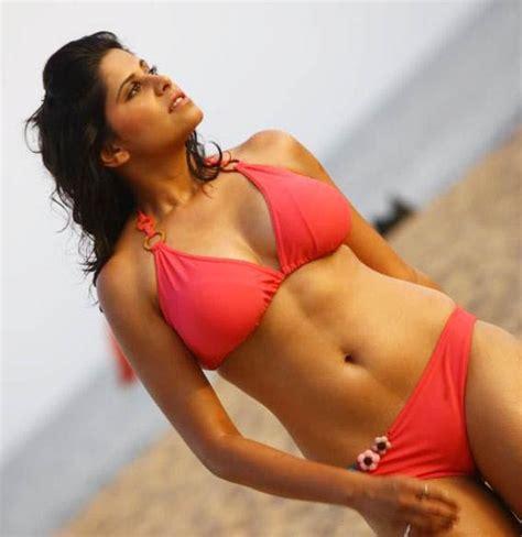 3gp Bollywood Sex Videos Tubezzz Porn Photos