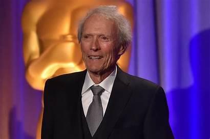 Clint Eastwood Politics Thanksgiving Georgia Afp Hollywood