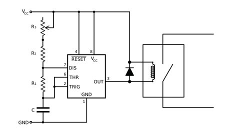 collection of ranco temperature controller wiring diagram download