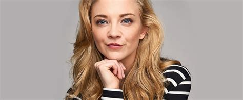 Where Does Natalie Dormer Live by Of Thrones Cast Members Shared The